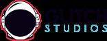 Glitch Studios