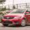 Proton Preve Assembled by PHP Automobiles | Review & Test Drive