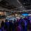 BMW World of Passion and Joy: BMW brilliance under one roof!