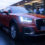 Audi Q5 and Q2 Joins Progress Motors Imports Ltd.'s Line Up